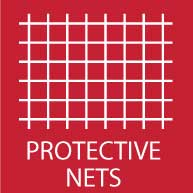protective-nets