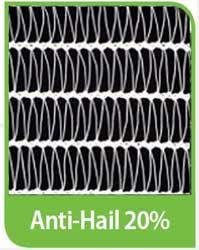 anti-hail