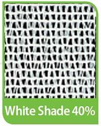 whiteshade 40