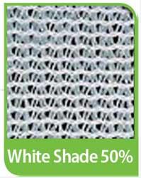 whiteshade50