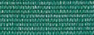 net-green