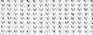 net-white