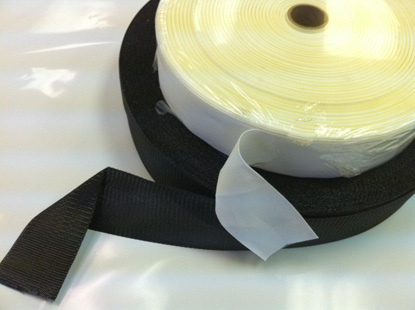 accessorie-batten-tape