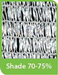 aluminet 70