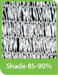 aluminet 90