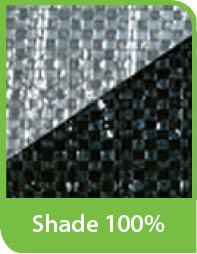 shade net