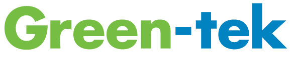 green-tek